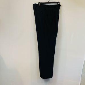 BROOKS BROTHERS 346 DRESS PANTS